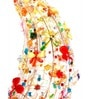 Acrylic Twinkling Pendant by Kanhai