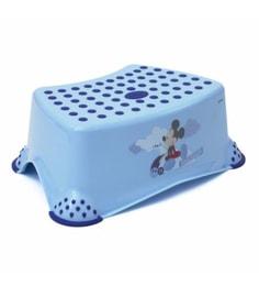 Keeeper Mickey Plastic Step Stool