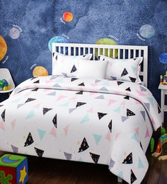 Kids Bed Sheets Buy Kids Bed Sheets Online In India At Best Prices