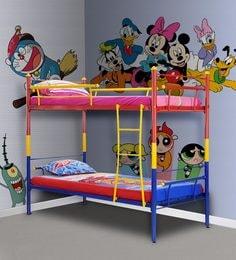 Kids Room Furniture Buy Kids Room Furniture Online In