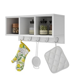 Kitchen Shelves Online Buy Kitchen Racks Shelves Exclusive