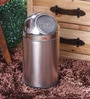 King International 20 L Dustbin
