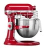 KitchenAid Professional 6.9L Bowl Lift Stand Mixer(Empire Red) 5KSM7990XBER