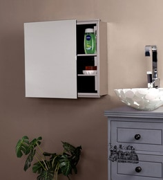 Bathroom Cabinets Buy Bathroom Cabinets Online In India At Best Prices Pepperfry
