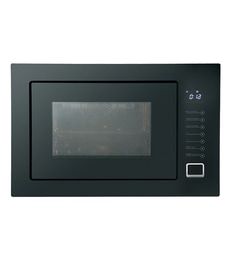Oven Online: Buy Electric and Convection Ovens in India at Best
