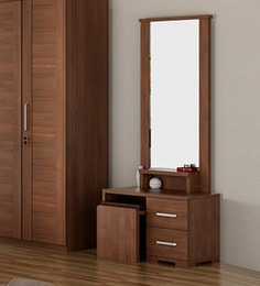 Dressing table buy dressing table online in india at - Dressing table latest design ...