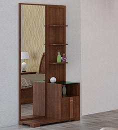 Dressing Table Designs With Full Length Mirror For Girls dressing table - buy dressing table online in india at best prices