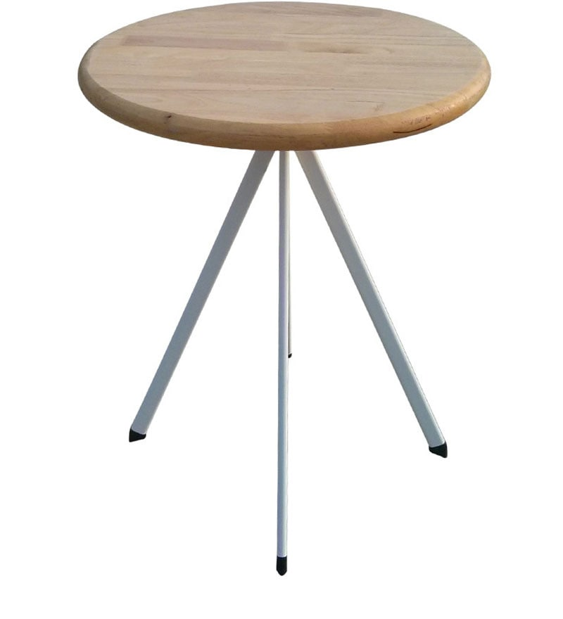 24 Inch Round Dining Table, 24 Inch Round Table