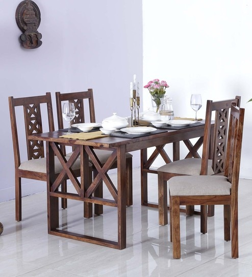 Dining Room Furniture Buy For Your Online In