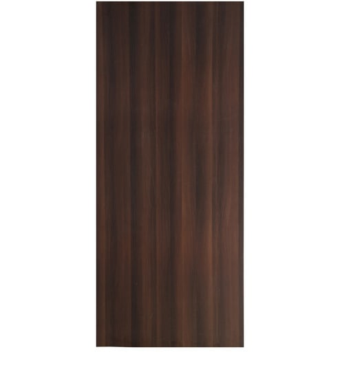 Laminated Flush Door In Matt Finish By Durian By Durian