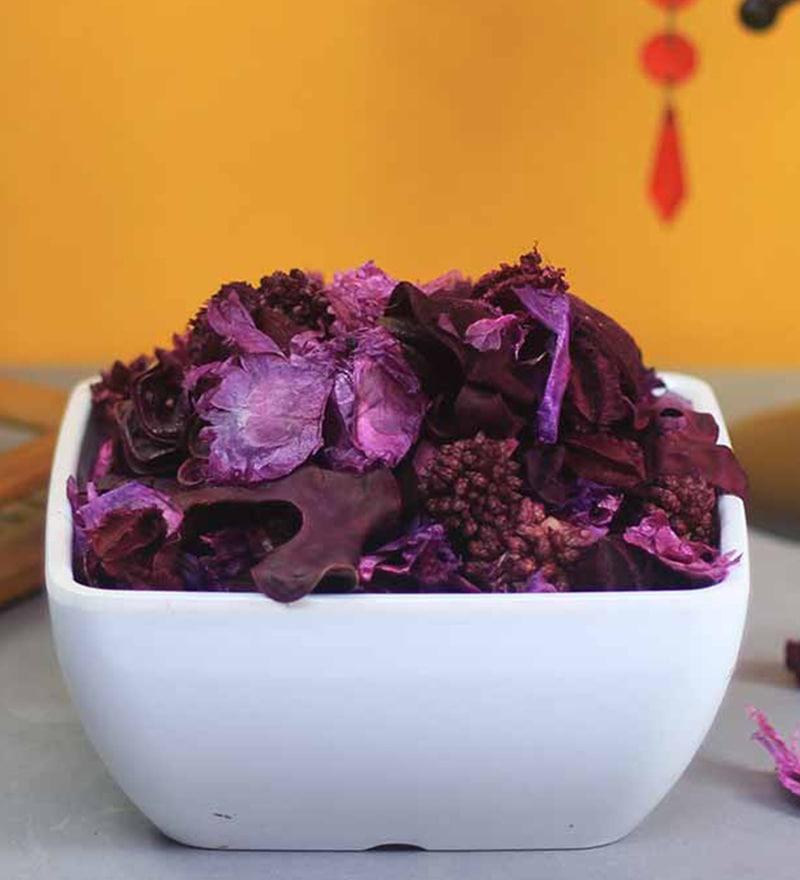 Lavender Potpourri by SoulFlower
