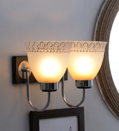 Wall Lights Buy Wall Lights Online at Best Prices in India