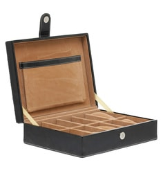 1132171cf Watch Box   Cases Online  Buy Watch Organisers in India at Best ...