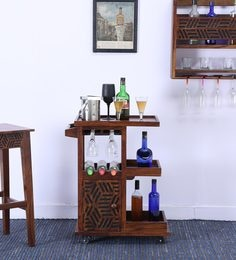 Bar Cabinets Check Out Home Bar Cabinet Designs Buy Online