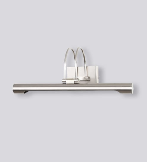 T5 Tube Picture Light ML09 by LeArc Architectural Lighting