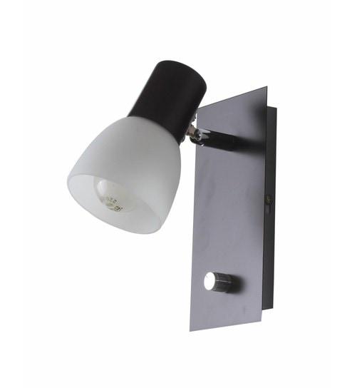 Spot Light And Spot Light Bars(incl. mirror light) SL70 by LeArc Designer Lighting