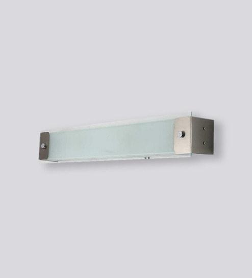 Mirror Light (Dressing/Bath) ML18 by LeArc Designer Lighting