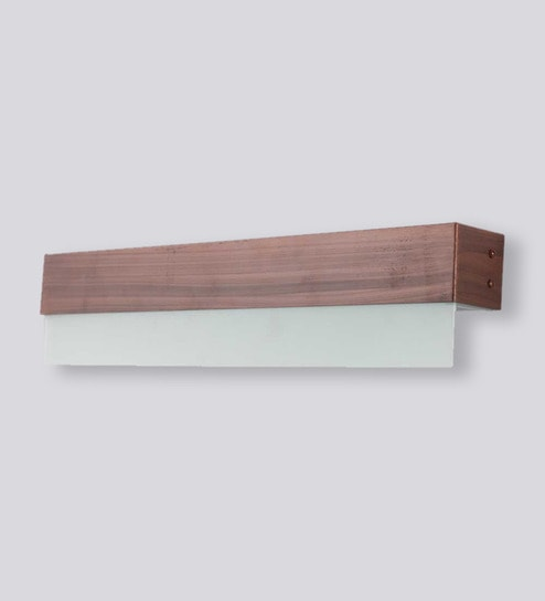 Mirror Light (incl. bathroom and dressing mirror) ML127 by LeArc Designer Lighting