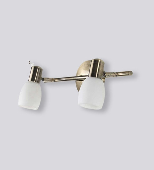Spot Light And Spot Light Bars (incl. Mirror Light) ML07 by LeArc Designer Lighting