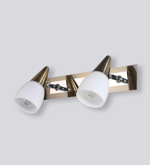 Spot Light And Spot Light Bars(incl. mirror light) ML228 by LeArc Designer Lighting