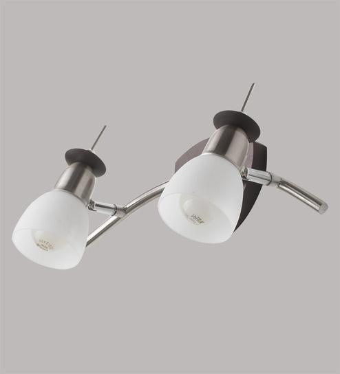 Spot Light And Spot Light Bars(incl. mirror light) ML232 by LeArc Designer Lighting