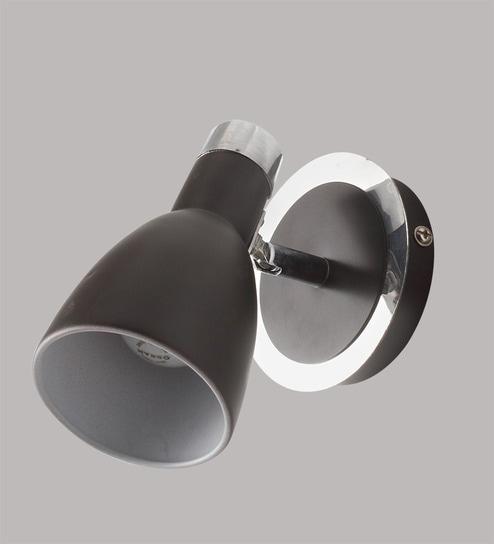 Spot Light And Spot Light Bars(incl. mirror light) SL28 by LeArc Designer Lighting