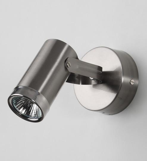 Bed Side Light Sl33 by LeArc Designer Lighting