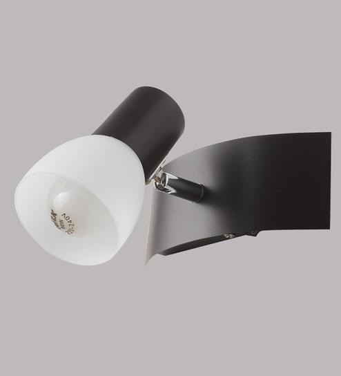 Spot Light And Spot Light Bars(incl. mirror light) SL35 by LeArc Designer Lighting