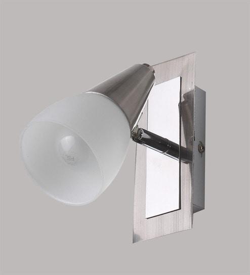 Spot Light And Spot Light Bars(incl. mirror light) SL58 by LeArc Designer Lighting