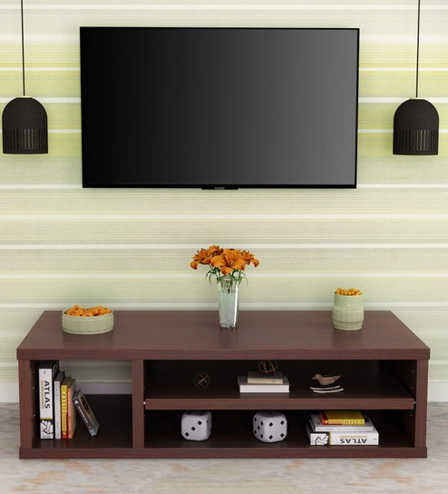 Super Lester Tv Unit In Rosewood Finish By Durian Download Free Architecture Designs Scobabritishbridgeorg