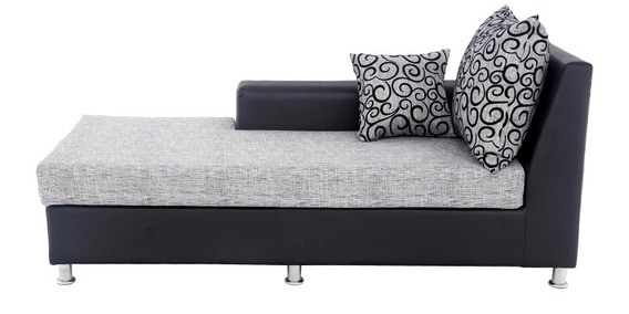 Lemson Sofa Divan By Looking Good Furniture