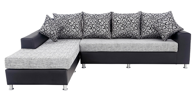 sofa set. Lemson RHS Three Seater Sofa Set And Divan By Elegance Looking Good Furniture