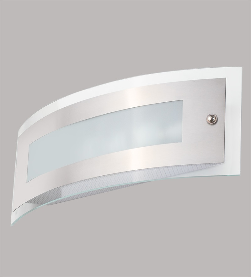 Mirror Light (Dressing/Bath) ML253-L by LeArc Designer Lighting