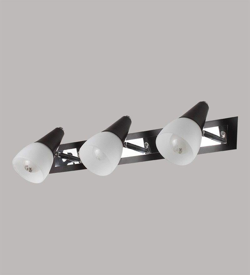 Spot Light And Spot Light Bars(incl. mirror light) ML248 by LeArc Designer Lighting