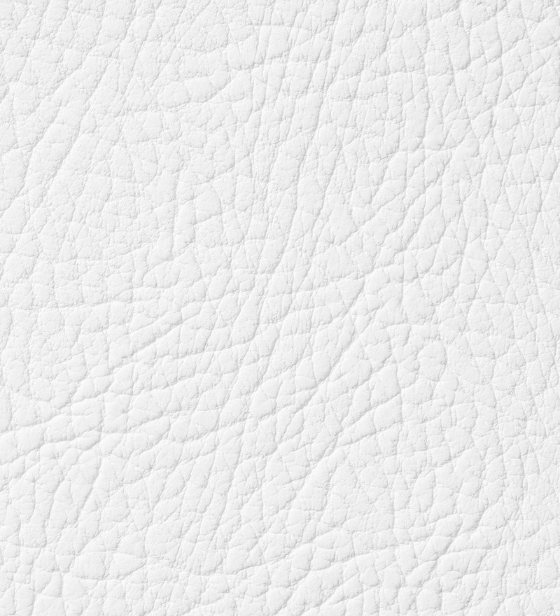 Print A Wallpaper Leather Texture In White Wallpaper By