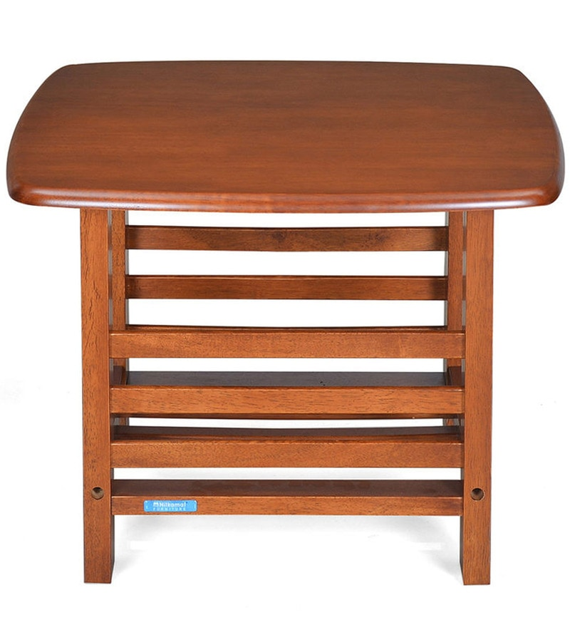 Buy Legacy Corner Table in Dirty Oak amp Black Colour by  : legacy corner table in dirty oak black colour by nilkamal legacy corner table in dirty oak black cxpqn3 from www.pepperfry.com size 800 x 880 jpeg 72kB