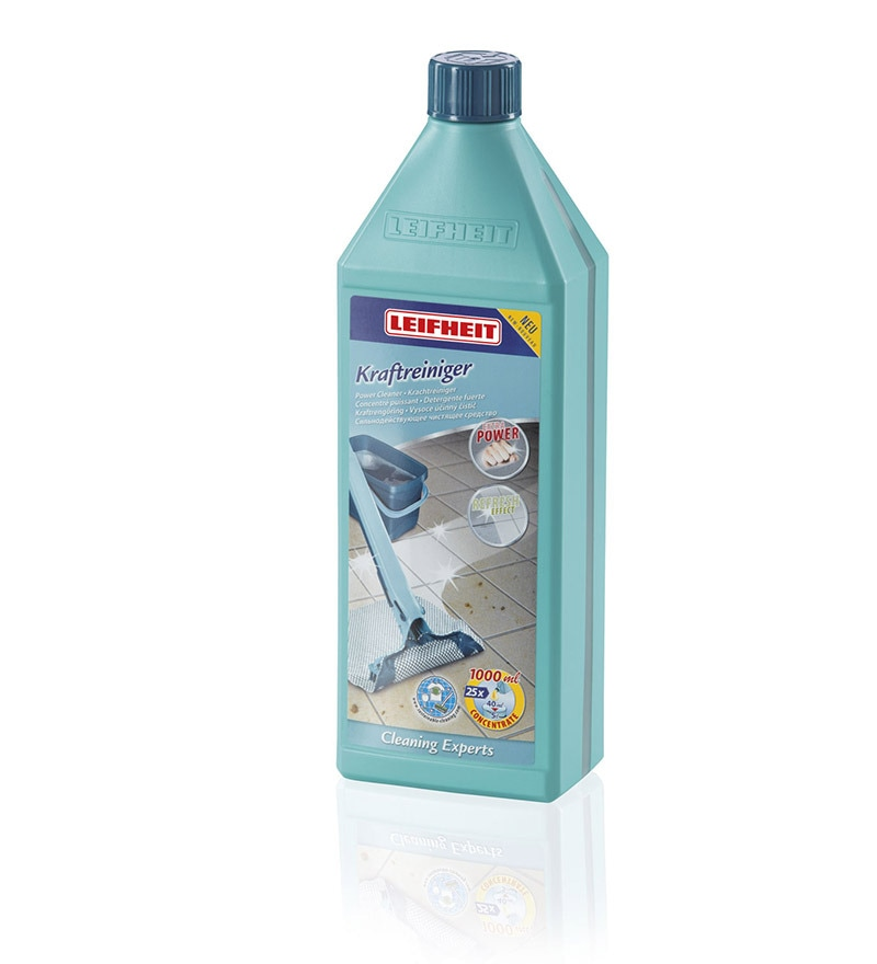 Leifheit Power Cleaner 1000ml
