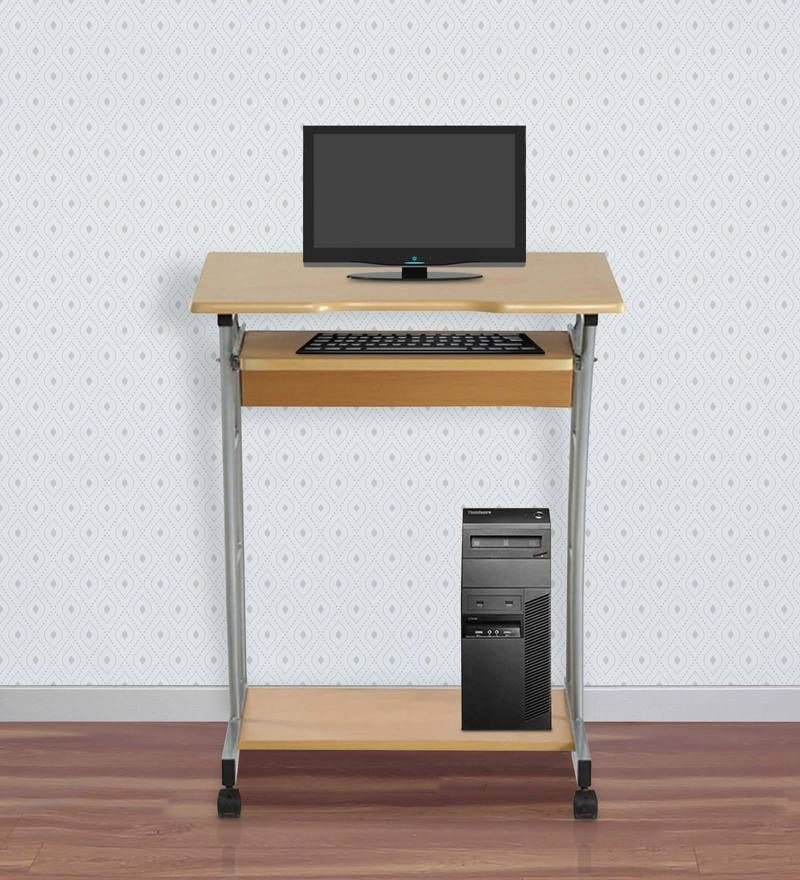 Online Shopping Study Table: Buy Leo Computer Table By Nilkamal Online