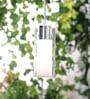 Glass Metal Pendent Single HL3868-1 by LeArc Designer Lighting