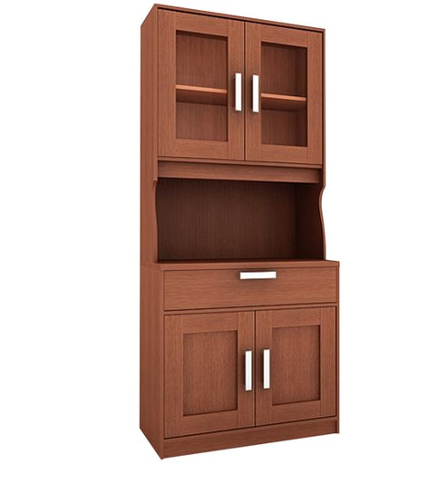 Buy Libya Kitchen Cabinet by Housefull Online - Hutch Cabinets ... on whats mobile, whats tar, whats email, whats url,