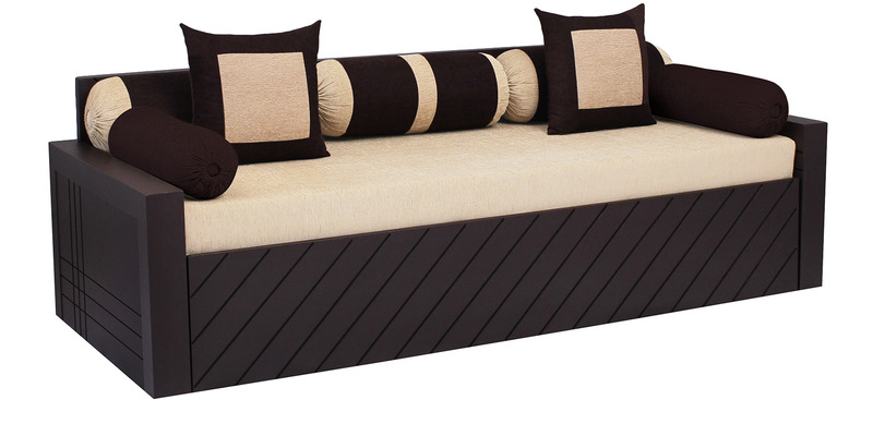 Sofa cum bed roselawnlutheran for Sofa xum bed