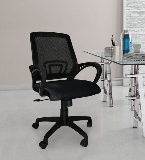 Image result for ergonomic chair