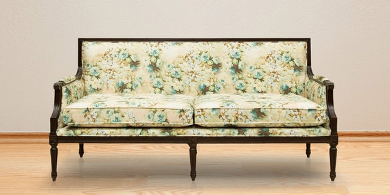 Chintz sofa sofa chintz fabric sofas por beautiful thesofa for Chintz couch