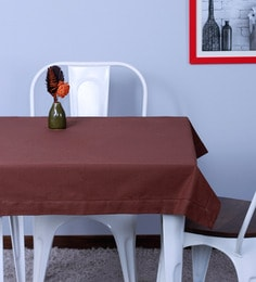 Table Cloths Buy Table Cloths Online In India At Best