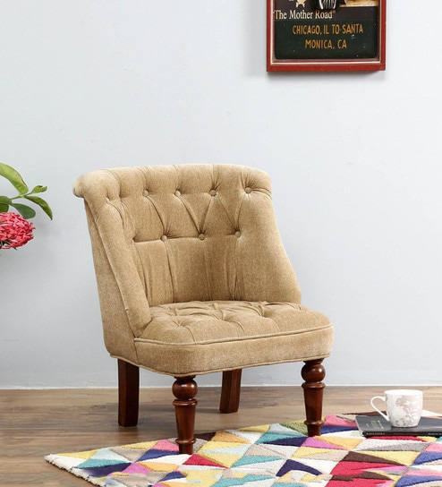 chairs buy chairs online in india best designs prices pepperfry