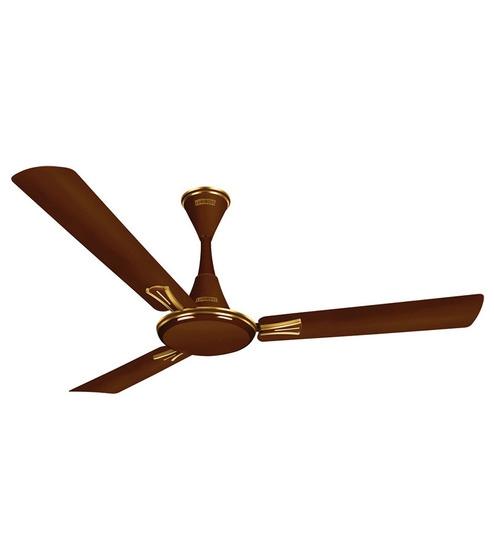 Buy luminous audie brown ceiling fan online ceiling fans ceiling luminous audie brown ceiling fan aloadofball Gallery