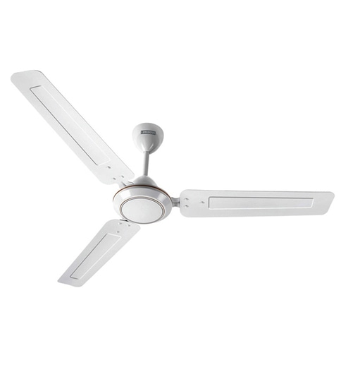 Buy luminous morpheus 1200 mm white ceiling fan online ceiling luminous morpheus 1200 mm white ceiling fan mozeypictures Gallery