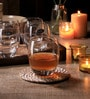 Luigi Bormioli Puro Dof 460 ML Glass - Set of 6