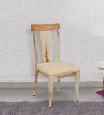 Magix Dining Chair