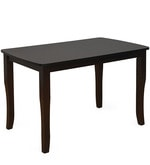 Malmo Four Seater Dining Table